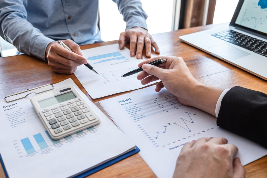 accounting services buckinghamshire - 2b accounting and business solutions